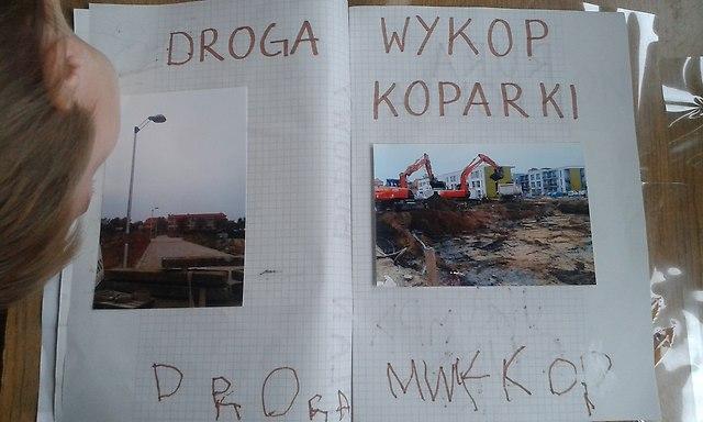 http://fotoforum.gazeta.pl/photo/2/hh/uf/m3jr/taI06nJ4n2J2srMjjB.jpg