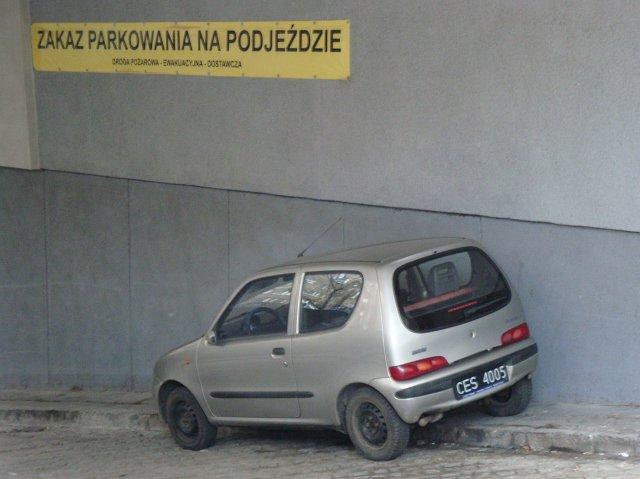 Fotoforum.gazeta.pl