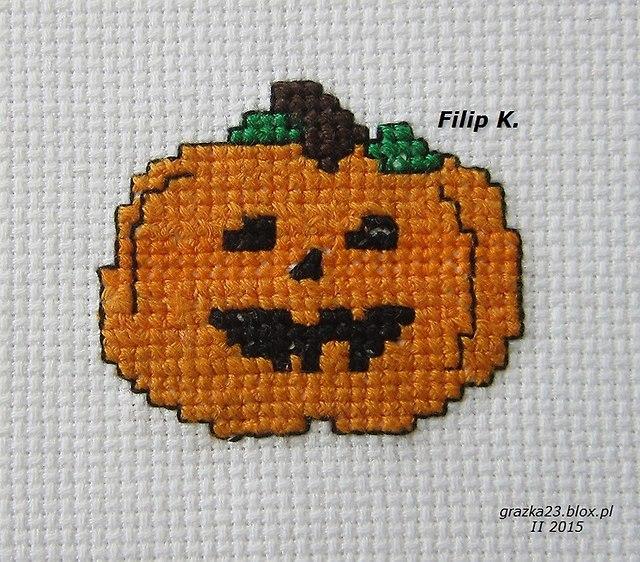 Filip K.