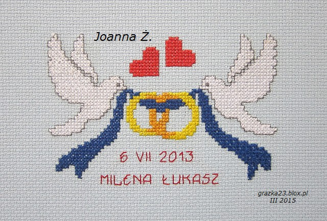 Joanna Ż.
