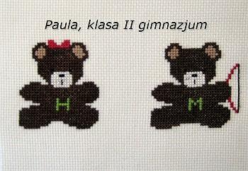 Paula IIg