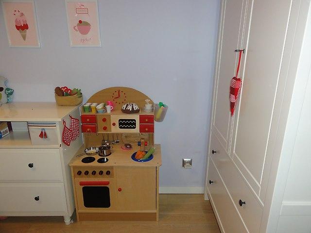 kuchnia dla dziecka  jaka?  Zakupy  Forum dyskusyjne   -> Kuchnia Ikea Dzieci