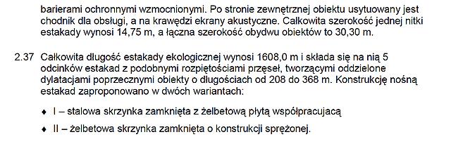 http://fotoforum.gazeta.pl/photo/2/yc/ra/b9uz/ojJfqp7pNmmQfO2j6B.png