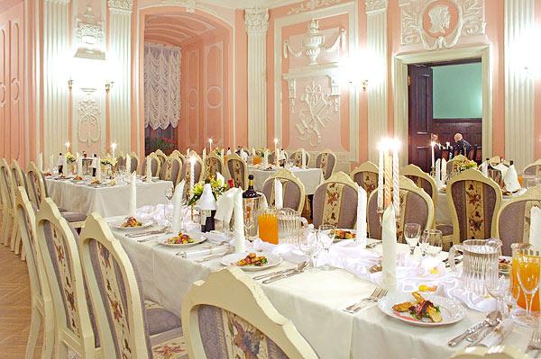 http://fotoforum.gazeta.pl/photo/3/bb/sc/vyfr/iOgbf5orsmtgOhU4yX.jpg