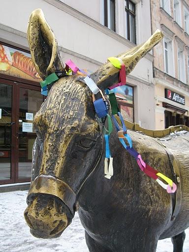 http://fotoforum.gazeta.pl/photo/3/ce/yj/zcob/8I4ZB9oABhvBzBbZtX.jpg