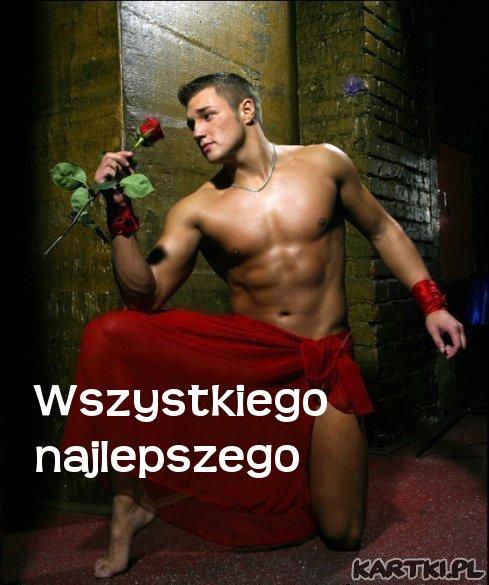 http://fotoforum.gazeta.pl/photo/3/ce/yj/zcob/EqdJOh8tb8eSTJ2VmX.jpg