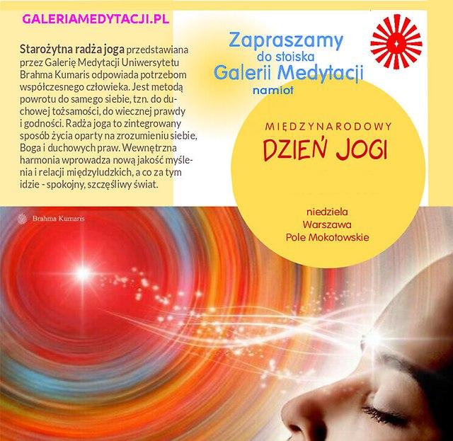 http://fotoforum.gazeta.pl/photo/3/hj/ge/aibc/NYQhil5TMSTsFMuneB.jpg