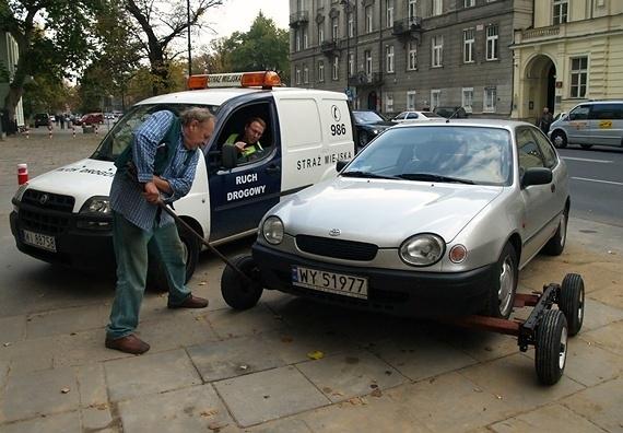 http://fotoforum.gazeta.pl/photo/3/la/zd/mg4y/0uwvklF0w2HUNqGvDX.jpg