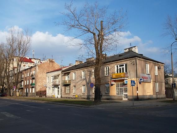 http://fotoforum.gazeta.pl/photo/3/la/zd/mg4y/2sLe86XfBAF57eb49X.jpg