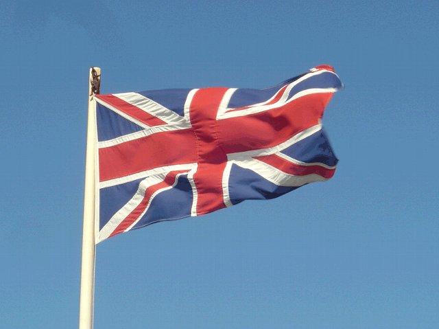 flag_british_1