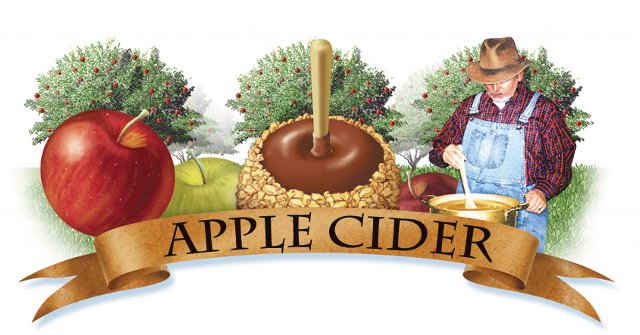 Art-with-Cider