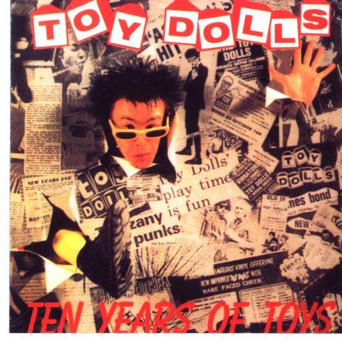 toydolls-10yrtoys-front