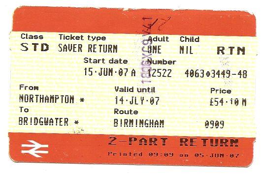 bilet3