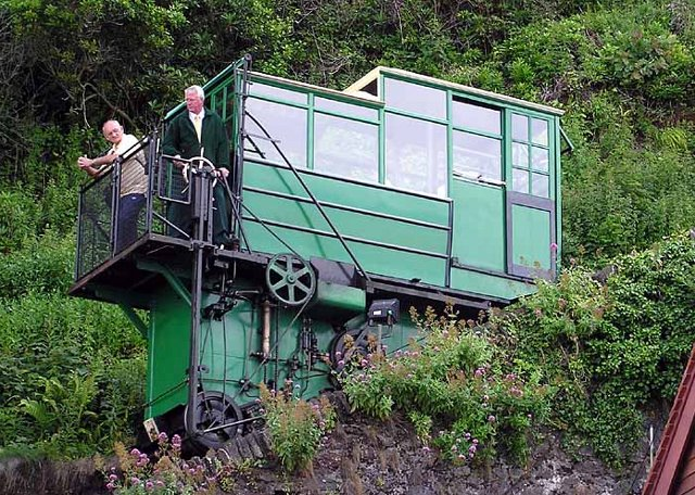 Lynmouth.railway.arp.750pix