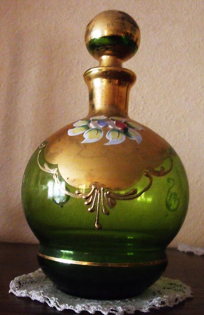 http://fotoforum.gazeta.pl/photo/3/mf/ji/cvpa/ad77jSbooSkRgV27nB.jpg
