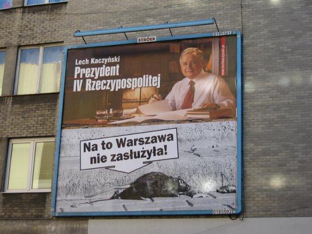 http://fotoforum.gazeta.pl/photo/3/ni/zf/thkl/WtOf7b1YFBB4p2WsqB.jpg