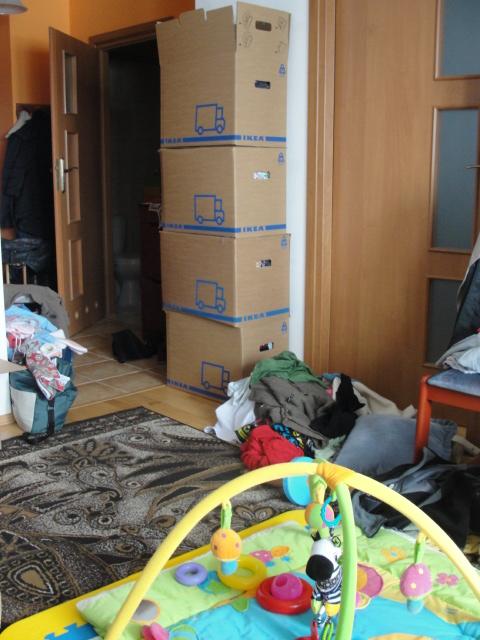 http://fotoforum.gazeta.pl/photo/3/qf/hi/iquw/2X0VbX7ix0q130m5UX.jpg