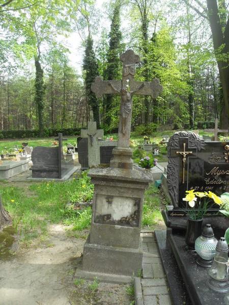 http://fotoforum.gazeta.pl/photo/3/wd/qa/jcow/8m4BuznvwXqtc79XuX.jpg