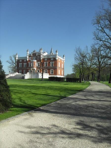 Kościółki Drewniane Ziemii Gliwickiej Nikiszowiec Forum