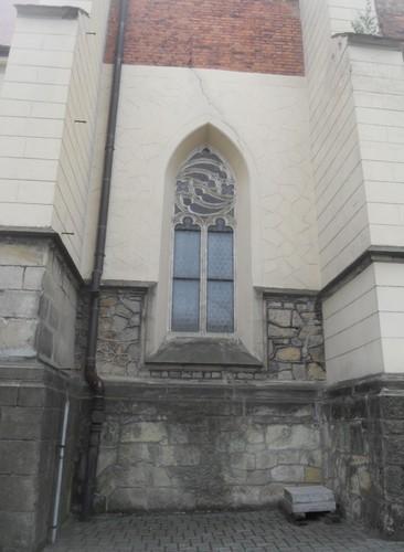http://fotoforum.gazeta.pl/photo/3/wd/qa/jcow/CDvEgJdjJAx8zPsyFX.jpg