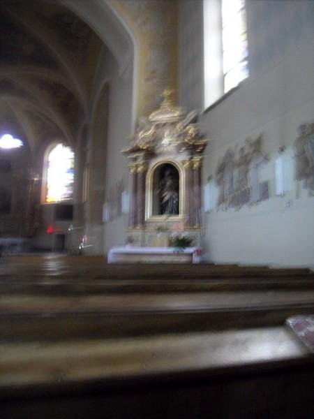 http://fotoforum.gazeta.pl/photo/3/wd/qa/jcow/CnBDnFRDkC2LmOY42X.jpg