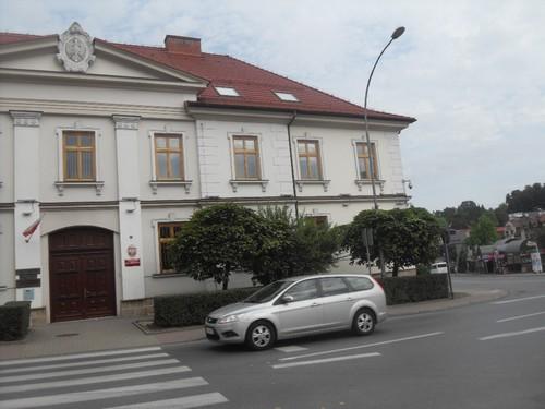 http://fotoforum.gazeta.pl/photo/3/wd/qa/jcow/LoZc3gobyOnLpwy81X.jpg