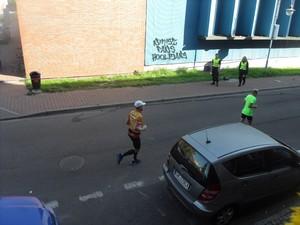 http://fotoforum.gazeta.pl/photo/3/wd/qa/jcow/Mdp9x1XlbVGJiqnJ4X.jpg
