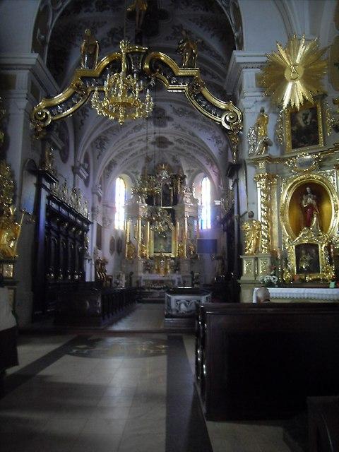 http://fotoforum.gazeta.pl/photo/3/wd/qa/jcow/NBUleQykhIIE0dbR4B.jpg