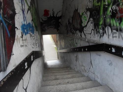 http://fotoforum.gazeta.pl/photo/3/wd/qa/jcow/PsaSTMqRaBEPz0TwyX.jpg