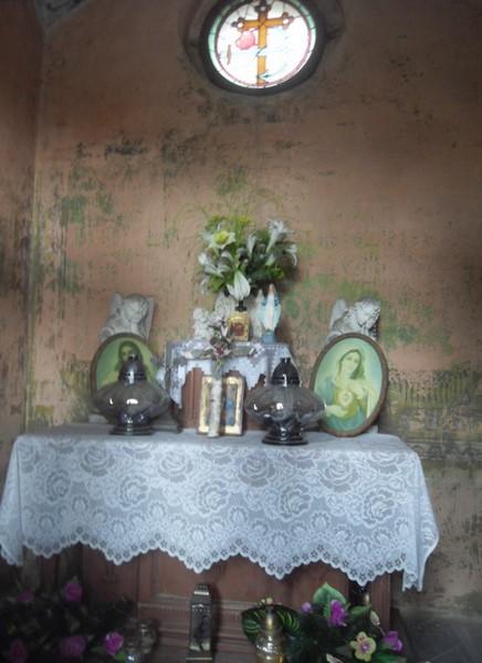 http://fotoforum.gazeta.pl/photo/3/wd/qa/jcow/T36zKkgyM6UMAWGFkX.jpg