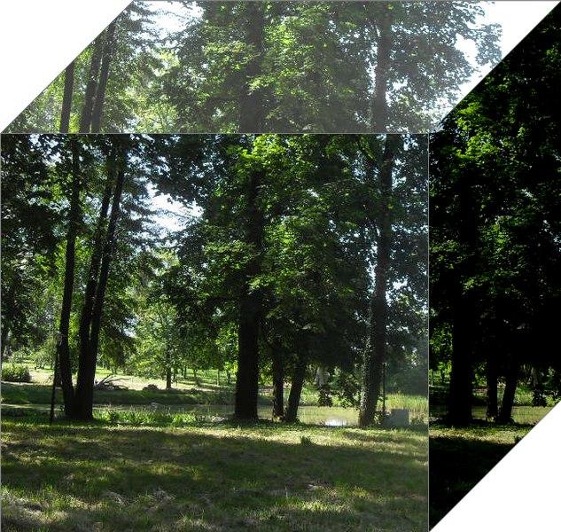 http://fotoforum.gazeta.pl/photo/3/wd/qa/jcow/fr2Rp1n8LOyhVHmBgB.jpg