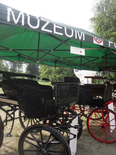 http://fotoforum.gazeta.pl/photo/3/wd/qa/jcow/gI0DXgaUZDyDqMXxKX.jpg