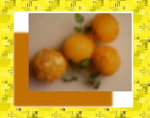 http://fotoforum.gazeta.pl/photo/3/wd/qa/jcow/gJ2oRr1vnrGAUcWscX.jpg