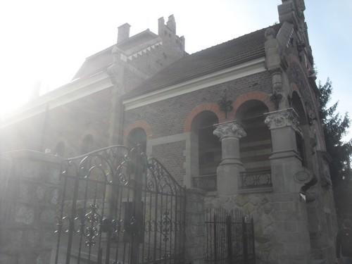http://fotoforum.gazeta.pl/photo/3/wd/qa/jcow/l8awTz99hqur37ZAZX.jpg