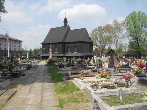 http://fotoforum.gazeta.pl/photo/3/wd/qa/jcow/o1zMnwb1dFbhTR8IyX.jpg