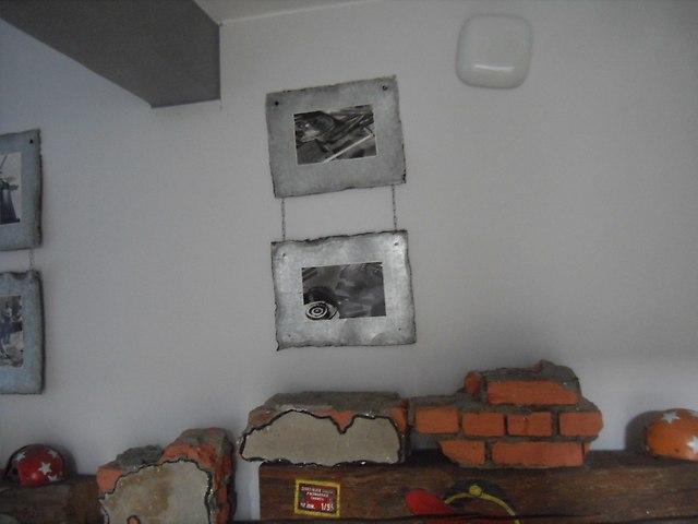 http://fotoforum.gazeta.pl/photo/3/wd/qa/jcow/qABvtqMizfQu8xksJB.jpg