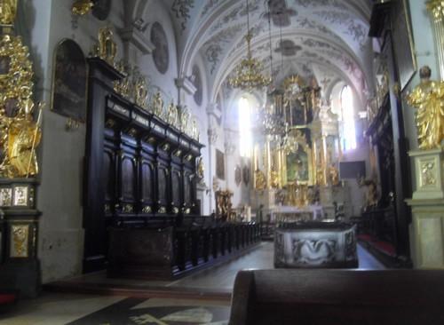 http://fotoforum.gazeta.pl/photo/3/wd/qa/jcow/qvCbPFK68PIajdh6YX.jpg