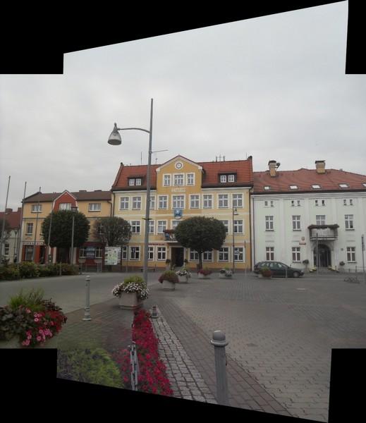 http://fotoforum.gazeta.pl/photo/3/wd/qa/jcow/rixyTliayqcPRt9qlX.jpg