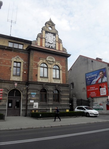 http://fotoforum.gazeta.pl/photo/3/wd/qa/jcow/vaBMLqtsFGbir4H6ZX.jpg