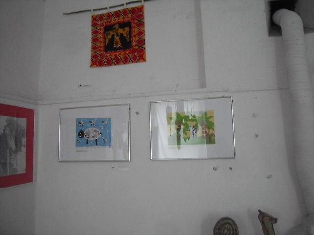 http://fotoforum.gazeta.pl/photo/3/wd/qa/jcow/w5IaBmNPMOh6R13iLB.jpg