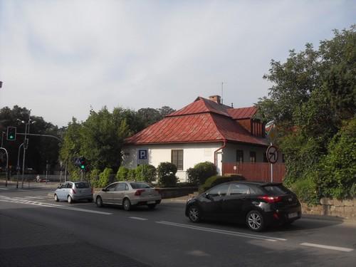 http://fotoforum.gazeta.pl/photo/3/wd/qa/jcow/zalEDDV2lF5O2FOv8X.jpg
