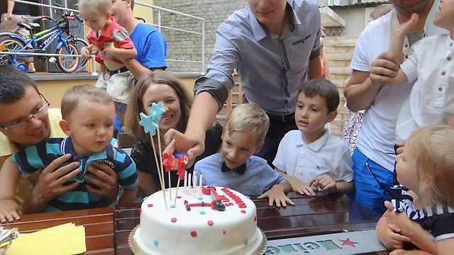 http://fotoforum.gazeta.pl/photo/4/gb/jd/u99u/Om5TKOE68lvLaWrDMB.jpg