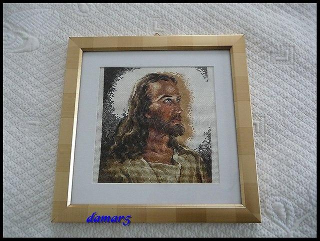 Jezusluty2016e