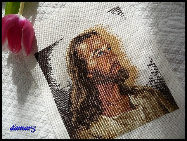 Jezusluty2016a