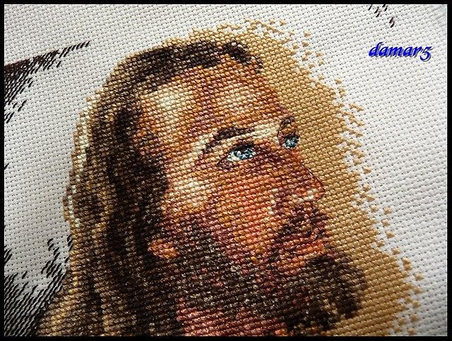 Jezusluty2016b