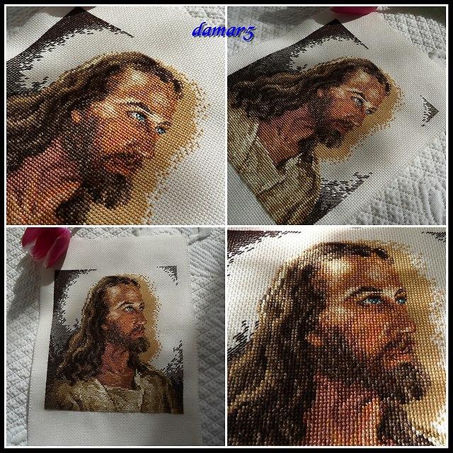 Jezusluty2016c