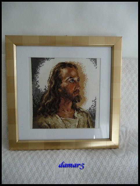 Jezusluty2016d