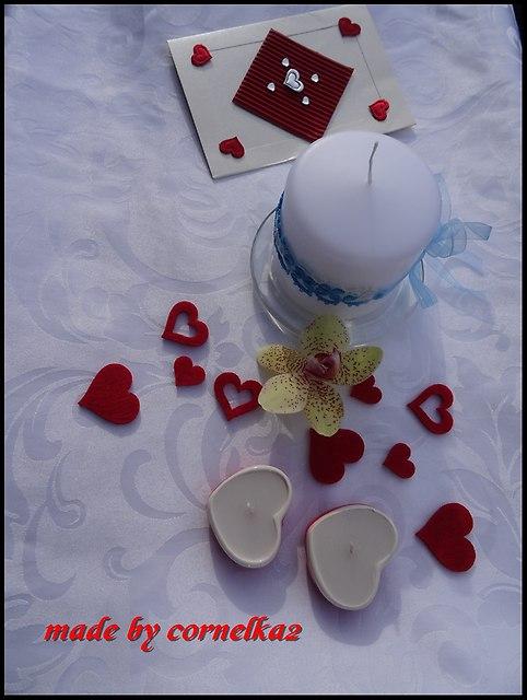 Walentynki2015b