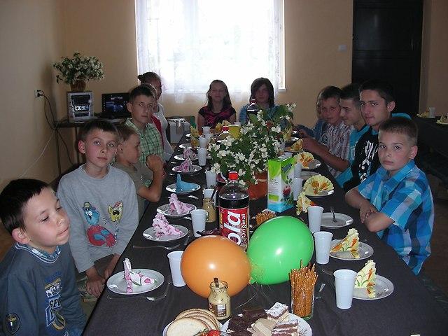 fotki 2012 dzień dziecka i inne 065