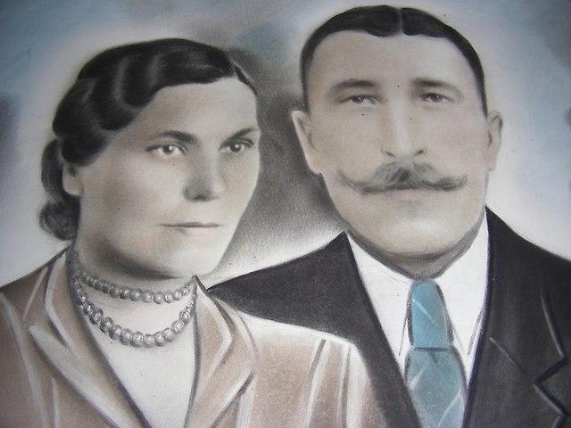 Jan i Helena